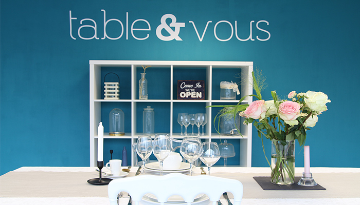 showroom-table-et-vous-quimper